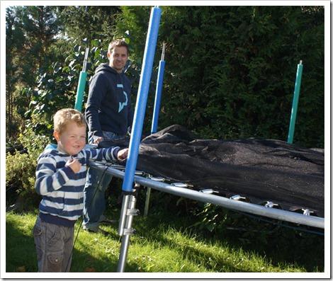 trampoline_inn