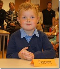 fredrik-skole1